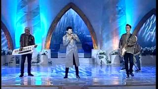 Video RIDHO RHOMA-Menunggu-LAMP10N-100persen IKHLAS GlobalTV-GKJ download MP3, 3GP, MP4, WEBM, AVI, FLV Juli 2018