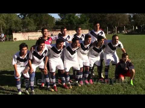 Talleres  (1)     Juventud  (2)