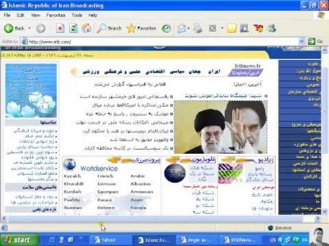 جستجو در searching-02-Internet