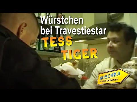 Episode 23 Teil 8 - Dresden