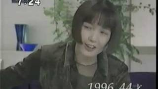2004年頃 『SK-Ⅱ』