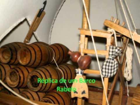 Vilarinho São Romão