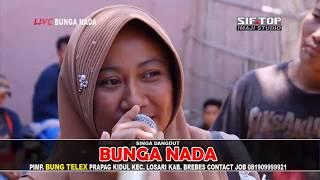 120 Dina Voc. Kiki - Singa Dangdut Bunga Nada - Live Luwunggede Tanjung Brebes 6