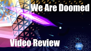 Review: We Are Doomed (PS4)