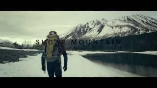 Сахарная гора - Русский Трейлер (2016)
