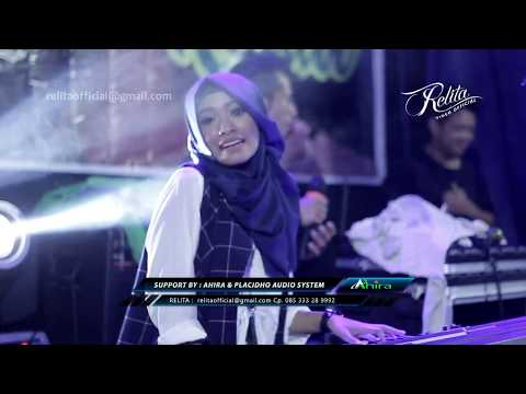 RELITA  feat Dwi RESTIANO - Bojo Galak  ( HD )