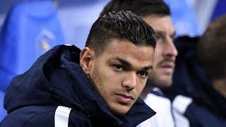 المنتخب الفرنسي واللاعبون العرب.. عنصرية أم مجرد صدفة؟