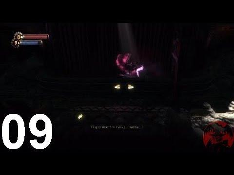 Bioshock PS4 - Part 9