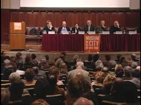 CUNY TV Special: New York Comes Back: The Mayoralty of Edward I. Koch