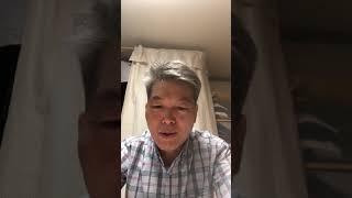유망취업분야 - 조경기능사 추천
