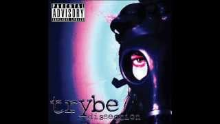Watch Trybe Autumn video