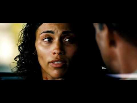 Deja Vu Trailer HQ (2006)