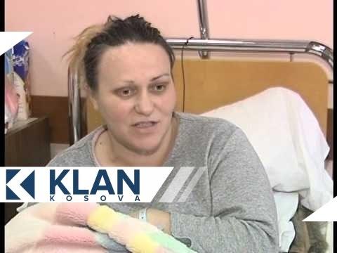 QKUK: Foshnja lind në korridor