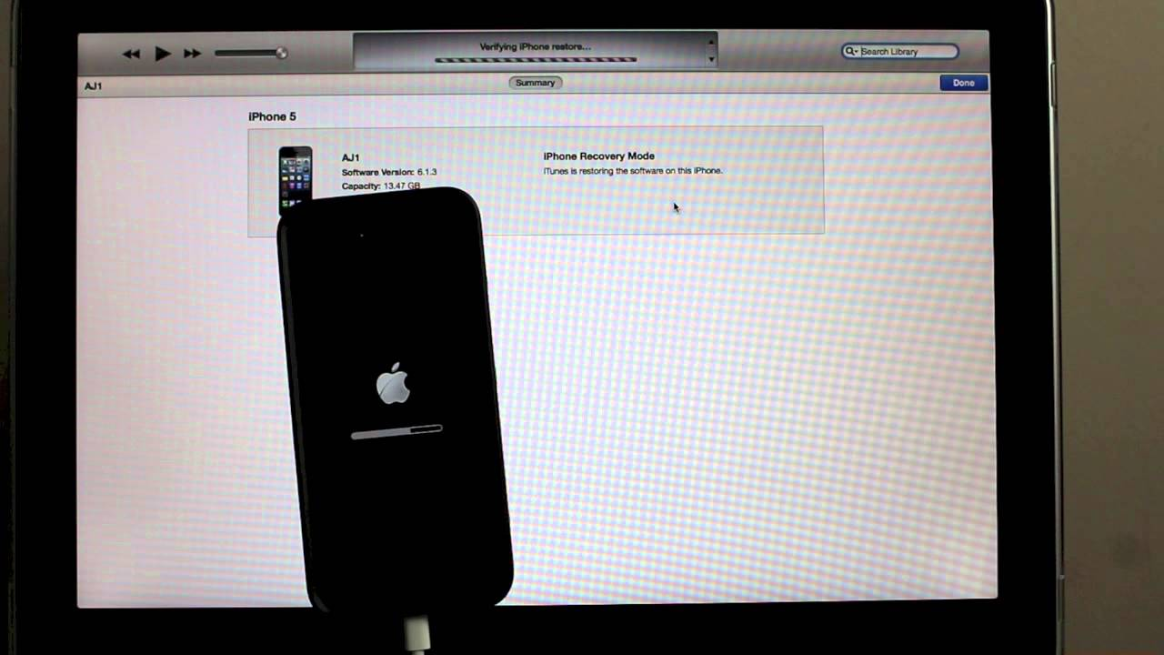 hard reset of iphone how to restore iphone 5 forgot password factory reset 8120