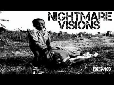 Nightmare Visions - (Full Demo)