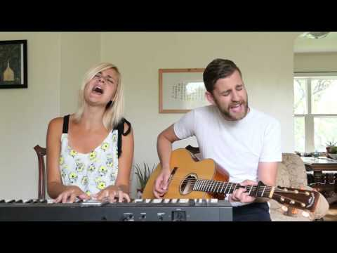 Mercy | Leaving Thomas (Brett Young Cover)
