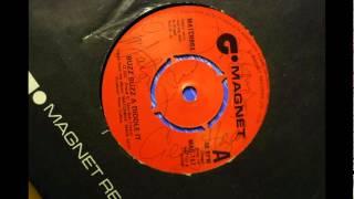Matchbox-Tokyo Joe THE LOST B-SIDES