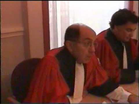 La qualification du contrat d'assurance , Abed Fayed, Part 1