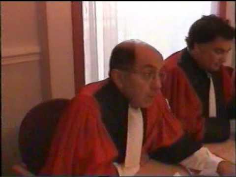 La qualification du contrat d'assurance , Abed Fayed, Part 1
