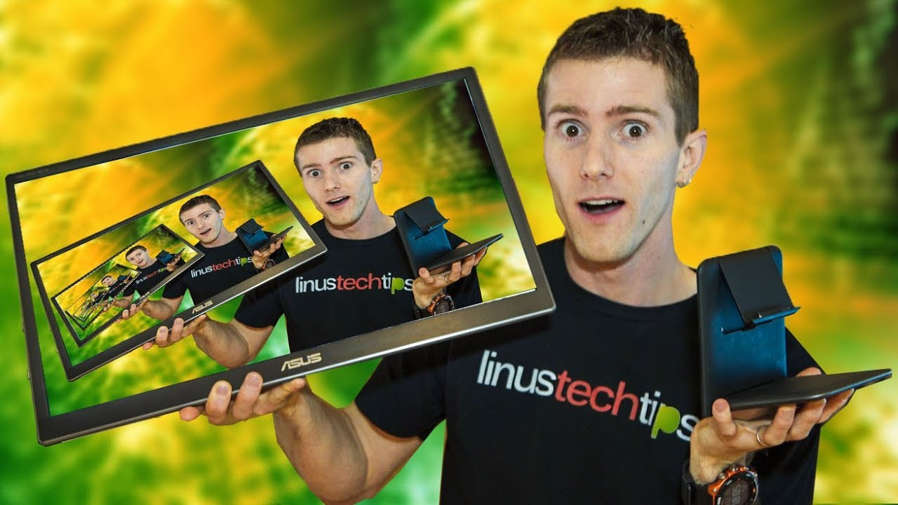 new-portable-professional-grade-displays-from-asus
