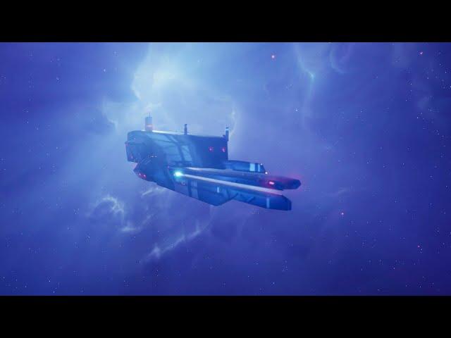 Homeworld 3 (видео)