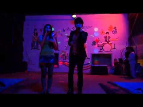 Liên Khúc Hồ Quang Hiếu Remix Live 2012