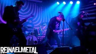 Endless - We Never Die (en vivo) - Foro Bizarro