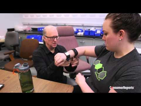 fitbit-heart-rate-claims-tested-|-consumer-reports