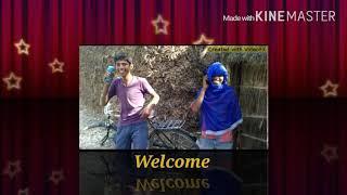 Hamara khatir aso laika kojata Bhojpuri video