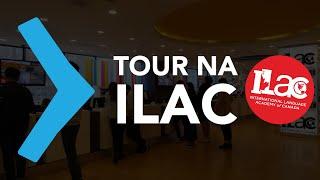 TOUR PELA ILAC DE TORONTO | EPISÓDIO 07 | DIÁRIO DE INTERCÂMBIO