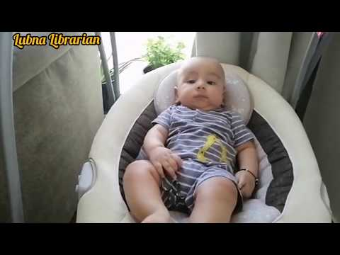 44|rohan-khan-in-cradle|baby-cradle-automatic-swing|baby-cradle-electric|baby-cradle-electronic