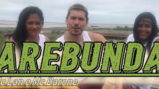 Mc Lan E Mc Barone Arebunda Coreografia Anderson funk.mp3