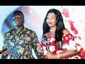 Mose Iyobo & Aunty Ezekiel Ndoa Lini?