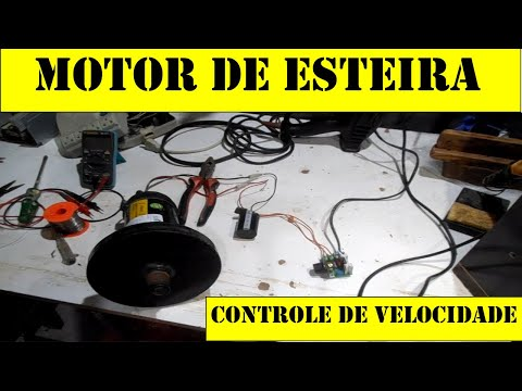 Installing 100 Amp Service Wire To Work Shop from YouTube · Duration:  21 minutes 15 seconds