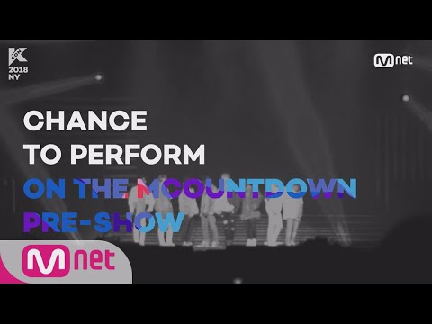 [KCON 2018 NY]COVER STAR K _ show us your KPOP COSPLAY COVER DANCE SKILLS!