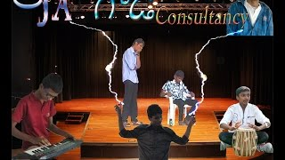 Teja gaadi counsultany!!!! ||2015|| NEW TELUGU  jabardastth Skit, NEW TELUGU COMEDY SKIT!! 2015