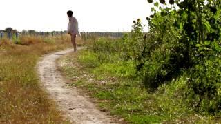 Criss - Here with Me (cover) in Pariu cu viata