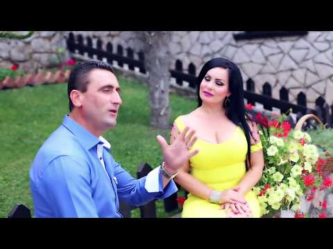Elizabeta Marku & Zef Beka - Shanca per ty nuk ka - Fenix/Production (Official Video HD)