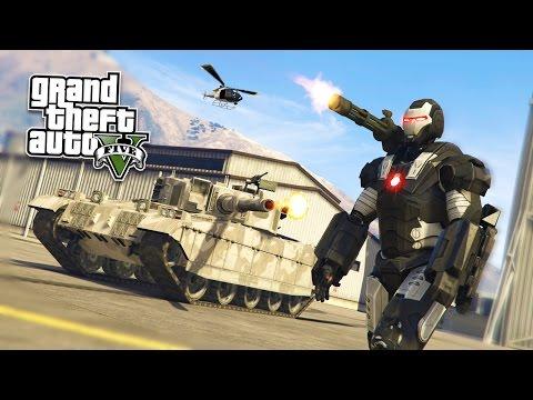 gta-5-pc-mods---war-machine-iron-man-mod!!!-gta-5-war-machine-mod-gameplay!-(gta-5-mods-gameplay)