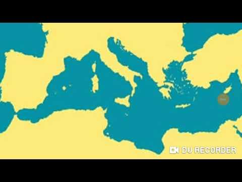 Los Barcos Más Antiguos de la Humanidad - Documentalиз YouTube · Длительность: 44 мин34 с
