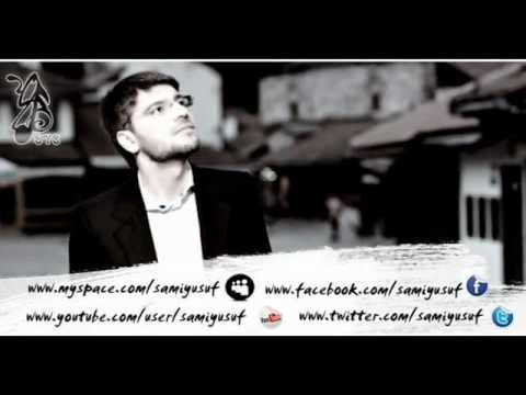 Sami Yusuf - Come and join him..!