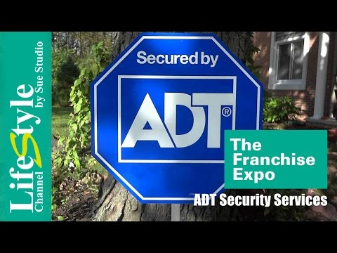 adt-security-services-on-lifestyle-channel