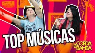 Baixar TOP MÚSICAS | Na Corda Bamba | Pr. Lucinho