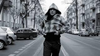 Pablopavo I Ludziki - Indziej (Official Video)