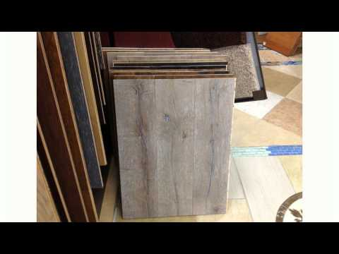 Hardwood Flooring Prices Woodland Hills, Discount Hardwood F