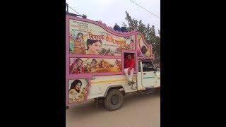 2018 का New धमाकेदार song   Superhit Rajasthani Marwadi Dj Song  Chwarwala Bhomaya Maharaja Bhanja