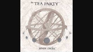 Watch Tea Party Seven Circles video