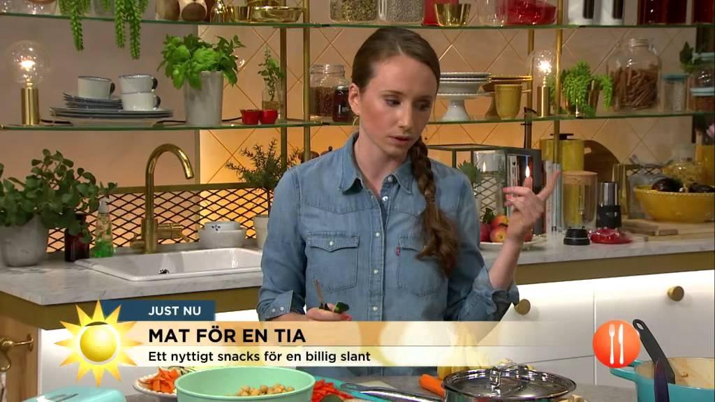 tv4 mat