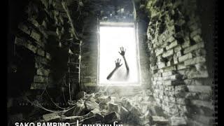 SAKO BAMBINO - Լռությունը / The Silence / Lrutyune [audio]