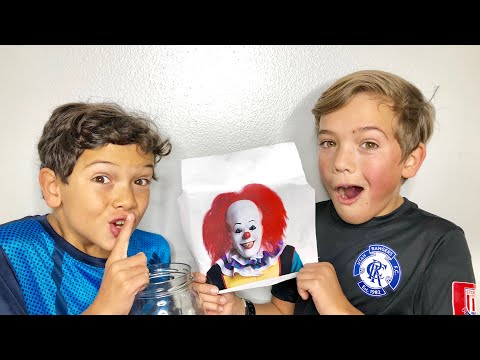 Family Prank Wars!!